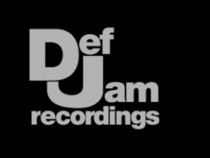 Le nouveau rappeur du label Def Jam : Joke def-jam-rap-chanson-sonnerie-telecharger-300x226