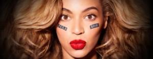 Beyoncé, une femme très demandée pour 2013 beyonce-chanteuse-telecharger-sonnerie-300x116